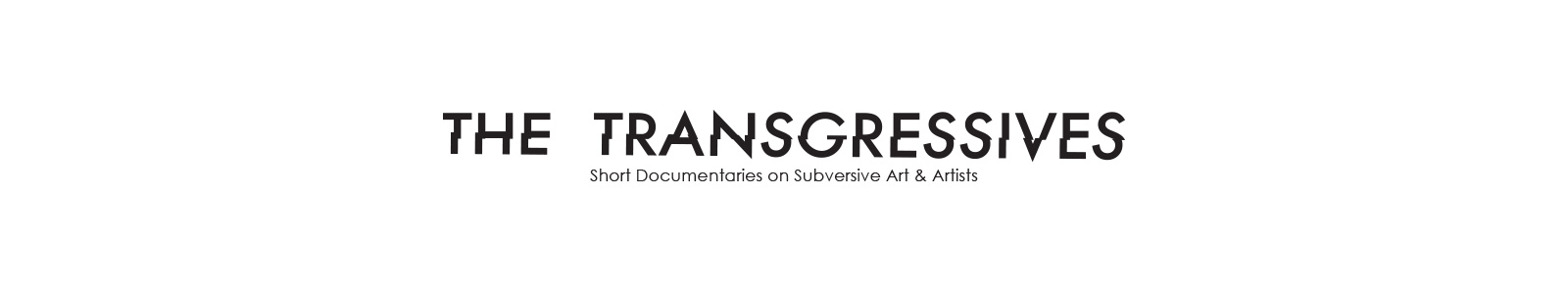 The Transgressives with Judy Ohio